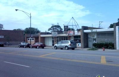 Ace Services Inc - Chicago, IL