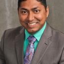 Edward Jones - Financial Advisor: Jamil Ahmed