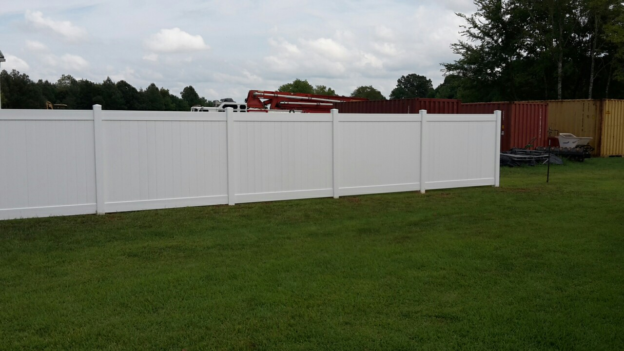 Academy Fence 3541 Highway 50 E Columbus Ms 39702 Ypcom