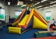 Twisters Gymnastics Center - Westbury, NY