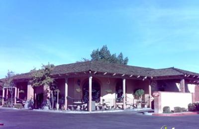 Someburros - Tempe, AZ