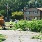Berra Tree Experts - Burtonsville, MD. Final
