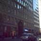 Barreveld International - New York, NY