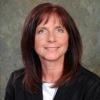 Jill Ellis-Craig: Allstate Insurance