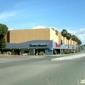 Bank of America-ATM - San Diego, CA