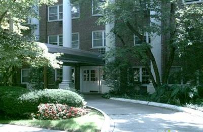 Tara Hall Condominium Association - Oak Park, IL