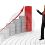 TIA Alternative Business Solutions - CLOSED