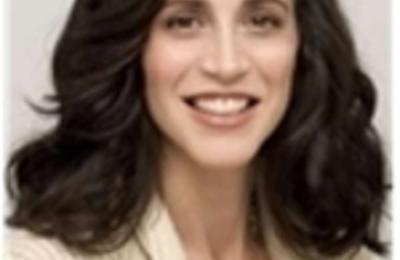 Dr. Stephanie S Bernik, MD - New York, NY