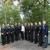Navy League San Diego Council