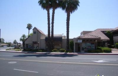 Cosgrove Cosgrove & Humphrey Attorneys at Law - Rancho Mirage, CA