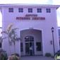 PNC Bank-ATM - Jupiter, FL