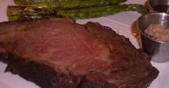 Dale's Steak House - Dickson, TN