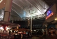 SEA - Seattle-Tacoma International Airport - Seatac, WA