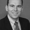 Edward Jones - Financial Advisor:  Josh Hollandsworth