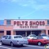 Peltz Famous Brand Shoes