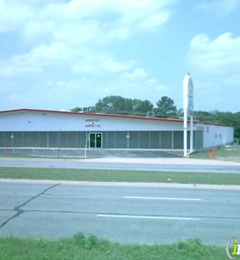 Arrow Commercial Leasing - Euless, TX