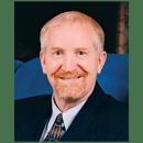 Bob Massie - State Farm Insurance Agent