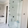 Southern Mirror and Shower Door - Houston, TX