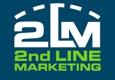 2nd Line Marketing - New Orleans, LA