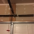 Affordable garage door repair