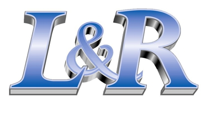 L&R Heating & Air Conditioning Inc - Torrance, CA