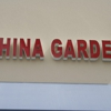 Tampa Buffet: Chinese Restaurant - Sushi - Grill