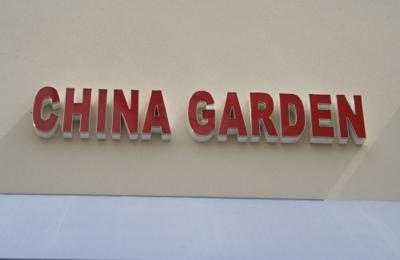 china garden baltimore md - China Garden Frederick Md
