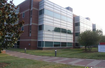 Eastman Chemical Company 840 Main Campus Dr Ste 2100