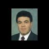 Rick Chimento III - State Farm Insurance Agent