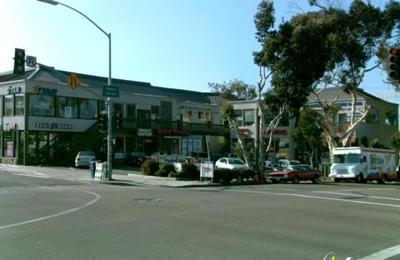 I Tan - La Jolla, CA