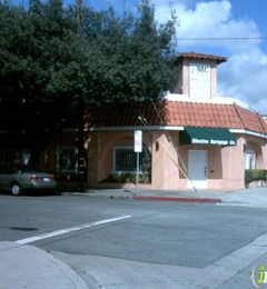 Terry Gordon - State Farm Insurance Agent - Northridge, CA
