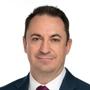 Robert Bird - RBC Wealth Management Financial Advisor