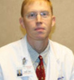 Stephen H Orr MD - Findlay, OH