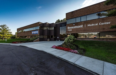 Beaumont Medical Center Canton in Canton, MI with Reviews