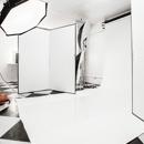 FD Photo Studio Pro