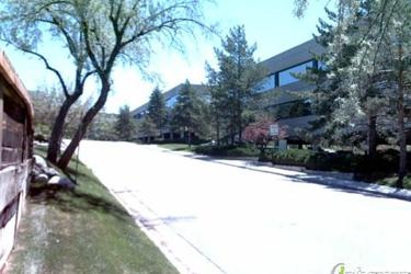 Brcp Plaza 25
