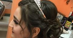Ambiance Hair Design - El Paso, TX