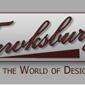 Tewksbury Masonry & Landscaping Supply Inc - Tewksbury, MA
