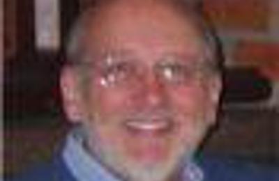 Ronald R Beshears DR DDS - Jamestown, NC