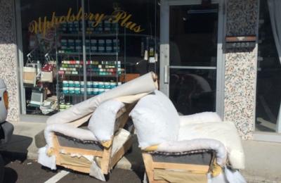 Upholstery Plus 4305 W El Prado Blvd, Tampa, FL 33629 - YP.com