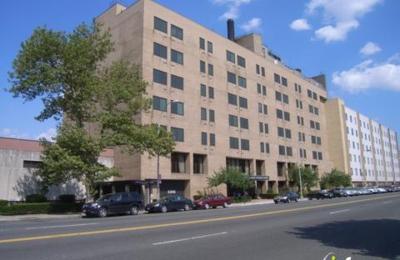 Cohen, Jeffrey R, Md - Brookdale Unvrsty Hosp Med - Brooklyn, NY