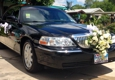 Krystal Limousine Service - San Antonio, TX