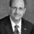 Edward Jones - Financial Advisor: Jeff Roth