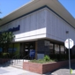 Chase Bank - Oakland, CA