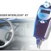 Autosafe Ignition Interlock
