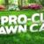 Pro-Cuts Lawn Care