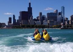 Chicago Jet Ski Rentals - Chicago, IL