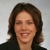 Lori Smith Real Estate Professional