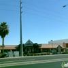 Sonoran Financial Services