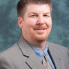 Gregg Miller - COUNTRY Financial Representative